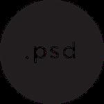 2020_PSDNEWHomepage.png