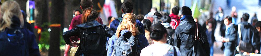 Penn Student Agencies at the University of Pennsylvania